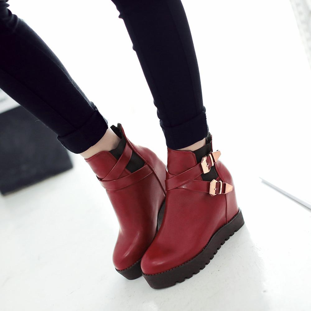 750a15d24 Модная женская обувь осень зима. Модная обувь в мужском стиле ...