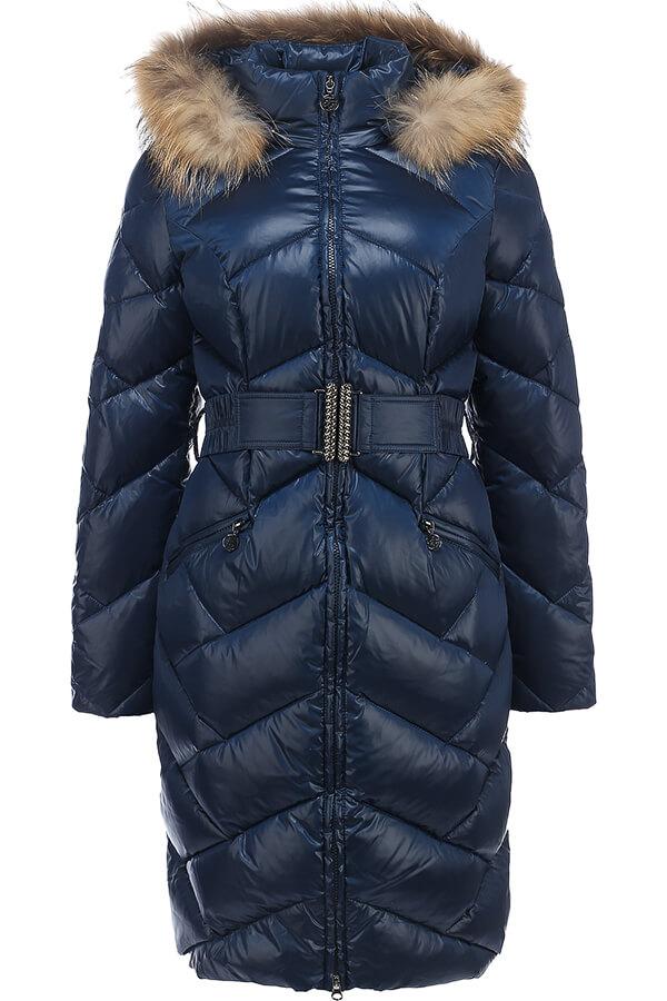 c7a46094174 Ватирани и пухкави якета, върнати от миналия сезон. Те са топли и ще  спестят дори при изключително студено време. Те не само са устойчиви на  топлина, ...