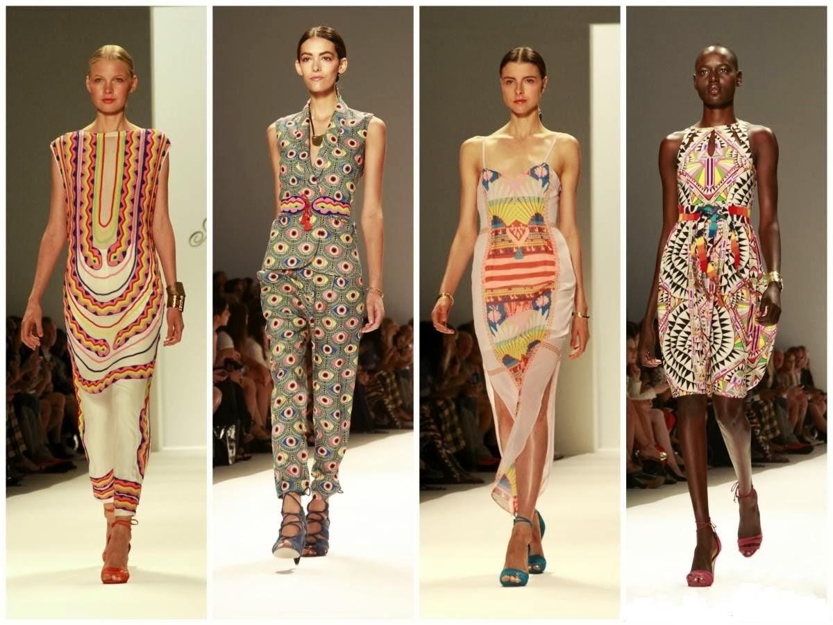 dff64865c62 Класически народни дрехи различни държави (Индия, Русия, Египет, Гърция и  др.) Все повече се използват за създаване на модерни колекции и модни  лъкове.