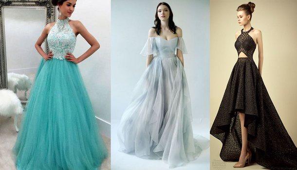 4a7d20ad5c57 Taký živôtik s nádhernou sukňou je veľkolepý  Môžete dokonca šiť šaty