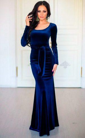cb59307a5620 Velvet šaty šaty. Velvet šaty pro obézní ženy