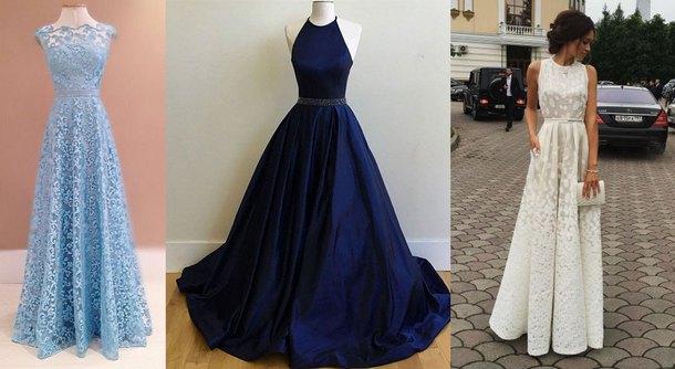 d6b2d7c821b7fe А-силует виглядає досить скромно, тому можна вибирати плаття з великою  кількістю декору. Наприклад, вишивкою або квітковими аплікаціями на Подолі.  Актуальні ...