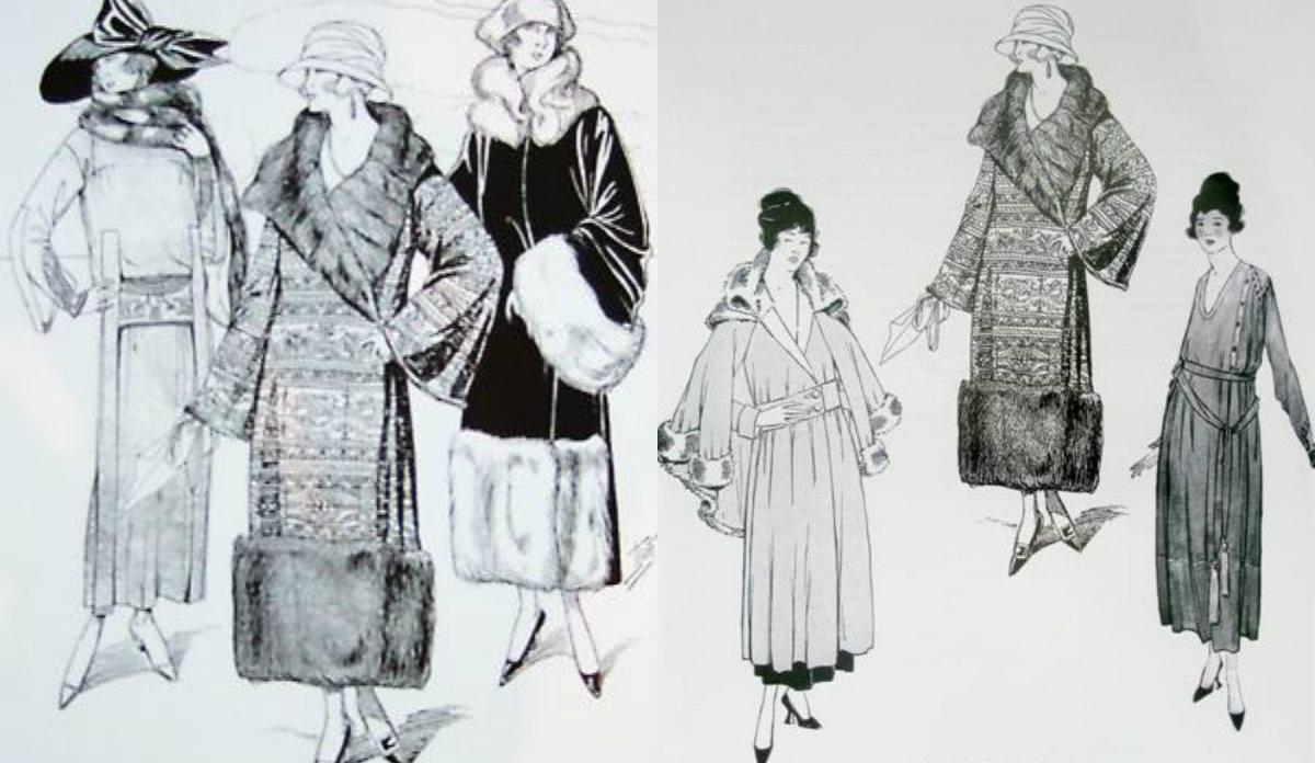 d79b09900af Етнически стил в дрехите: ако искате да се откроите. Етнически стил ...