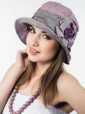 eda6d0ca0eb Стилът, благодарение на демокрацията, предполага много по-прецизни техники,  отколкото при създаването на същите плетени шапки. В допълнение, той  перфектно ...