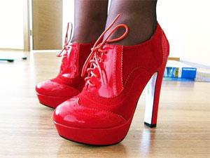 e8a12de082d5 FOTO - Ako nosiť členkové topánky s džínsy